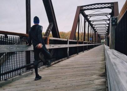 interval-training-cardio-burns-fat-fast