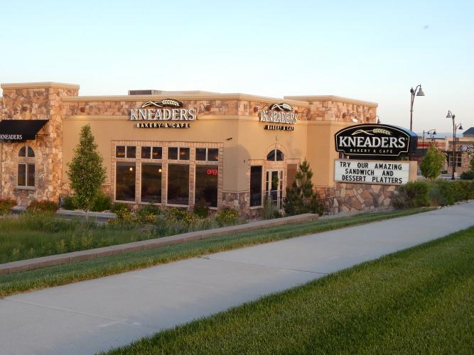 Eagle Saratoga Utah Mountain Chamber Lehi Commerce Springs