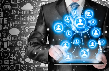 redes-corporativas-blog