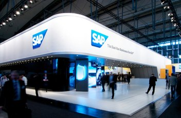 sap-teched