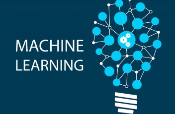 machine-learning-sap
