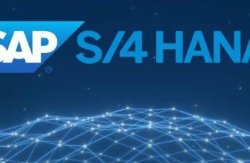 SAP-S4HANA-825x340