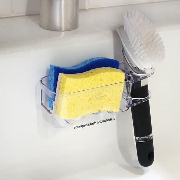 best kitchen sink caddy tidy your