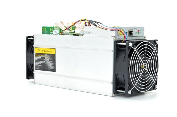 Bitcoin mining, mining, crypto, cryptocurrency, finance, money,passive income