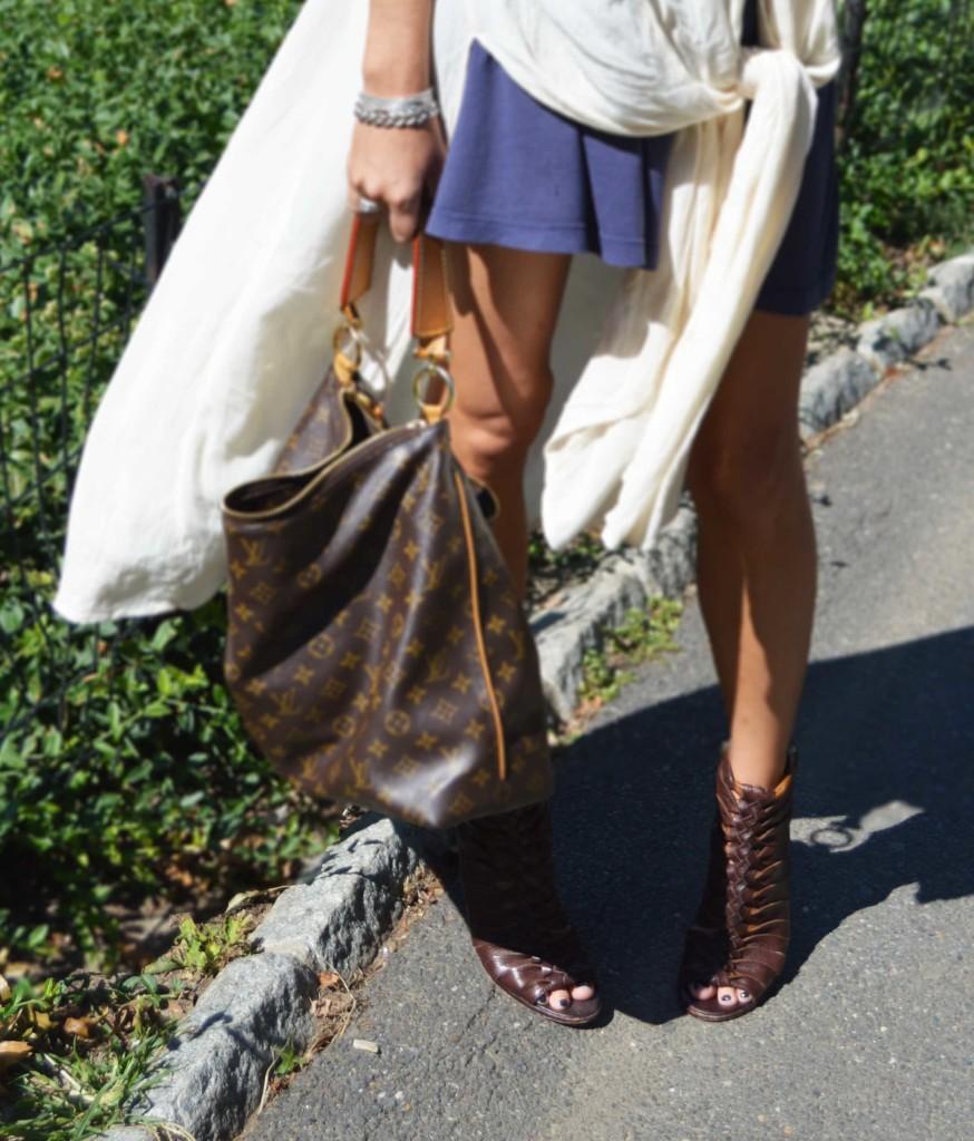the crystal press fashion blog