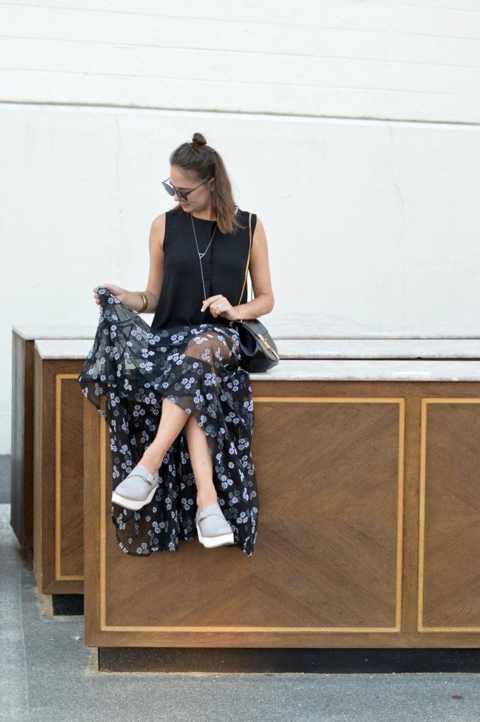 ASOS Skirt 6