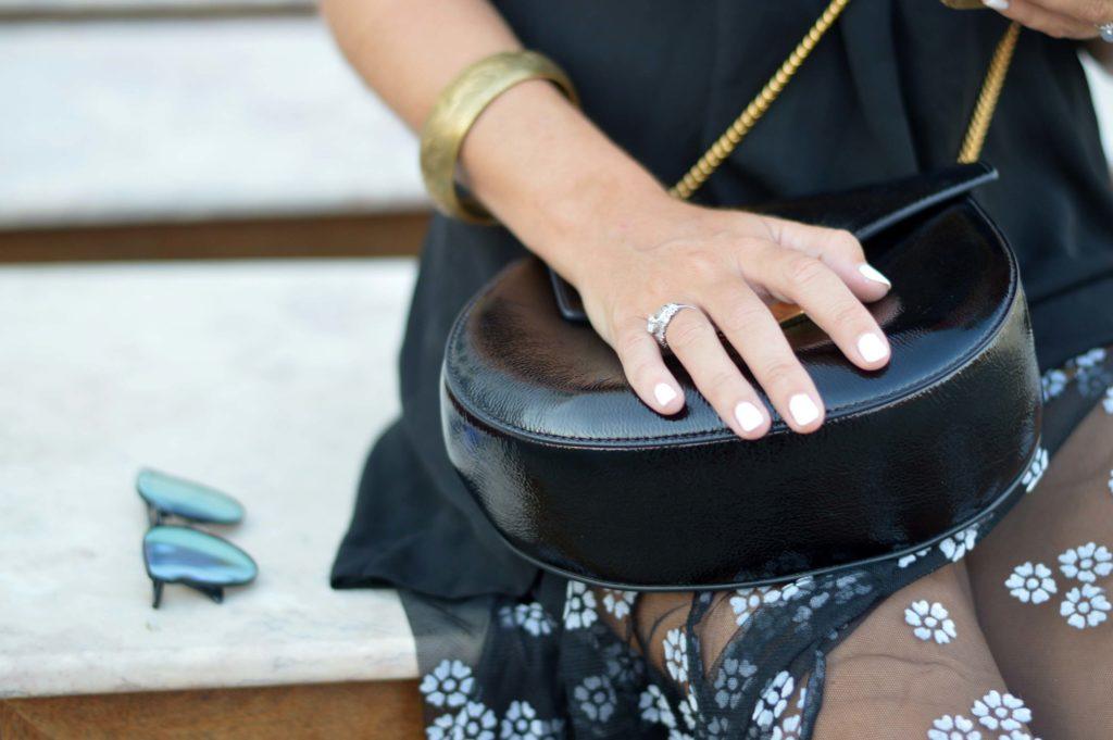 ASOS Skirt 7