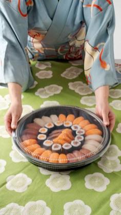 16-9 daily sushi furoshiki 03