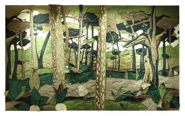 foresta 2