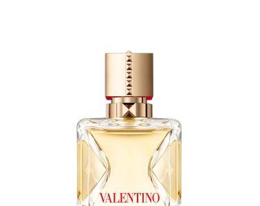 Valentino Voce Viva_P
