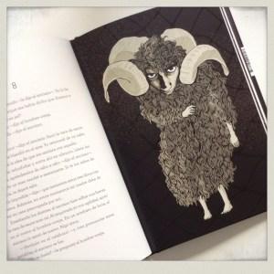 HARUKI MURAKAMI : LA BIBLIOTECA SECRETA
