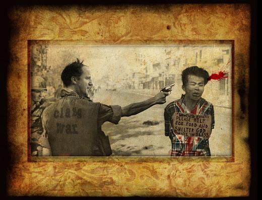 vietnam_war2014-framed
