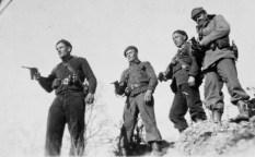 Finn_Canadian_Partisans