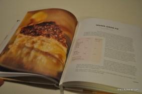 Sams Kitchen Lemon Shaker Pie Recipe