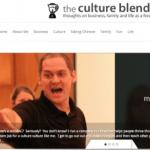 Blogdentity Crisis