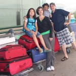 Leaving Well:  10 Tips for Repatriating with Dignity