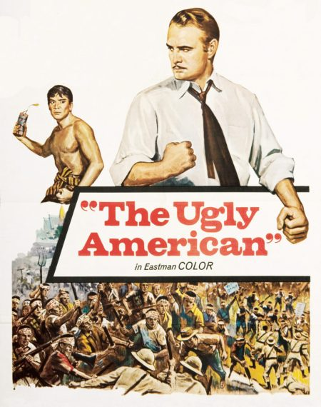 the_ugly_american_poster2-0