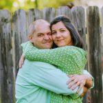An Expat Husband's Manifesto