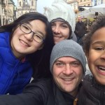 Asia is the new Illinois: Why I Love Raising Global Kids – Part 1 (of about a million)