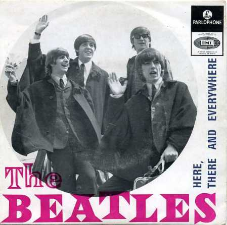 beatles-here
