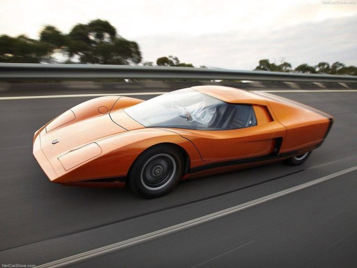 ngv, shifting gear: design innovation and the australian car   the