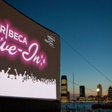 Tribeca Film Festival 2015: Free Events