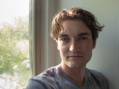 Silk Road Creator Gets Life in Prison, Deep Web Documentary Screens This Weekend