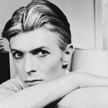 David Bowie Tribute Events in NYC: Dance Parties, Screenings, Concerts & More (Updated)
