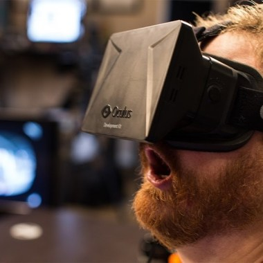 VR at Tribeca Film Festival: The Inaugural Virtual Arcade & More, Tickets/Passes on Sale Now