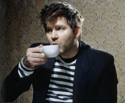LCD Soundsystem to Play Brooklyn Steel's Inaugural Shows, Tickets on Sale March 30