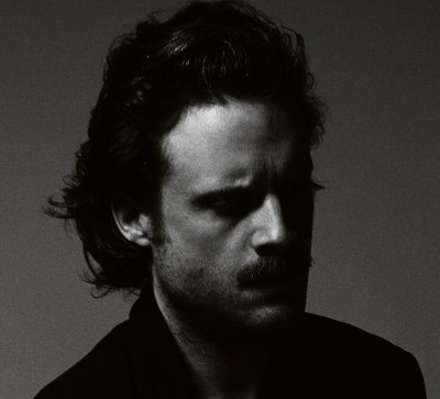 Father John Misty's 'Pure Comedy' Publicity Blitz, a Roundup; Tour Dates & Presale Info