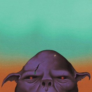 Thee Oh Sees The Static God Orc