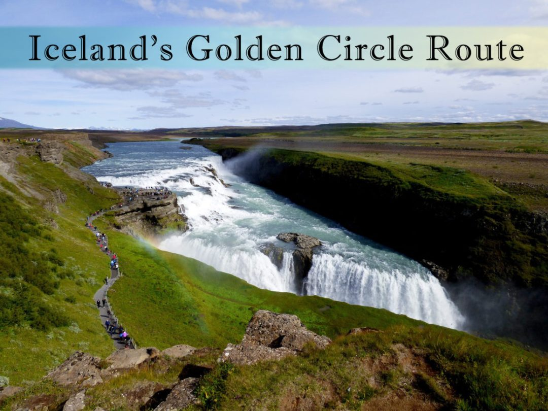Iceland Golden Circle Tour Map on hawaii volcanoes national park map, circle k map, oahu hawaiian islands map, iceland golden circle route, iceland waterfalls, iceland attractions, iceland concerts, iceland horizon golden circle tour, iceland people and culture, iceland golden circle directions, iceland map tour map, norway on world map, iceland glacier tours, iceland national parks, iceland golden circle day trip, iceland reykjavik nightlife, iceland points of interest maps, grand circle road trip map, iceland landscape, iceland golden circle itinerary,