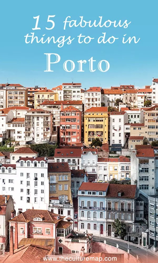 Best Portugal Travel Guide