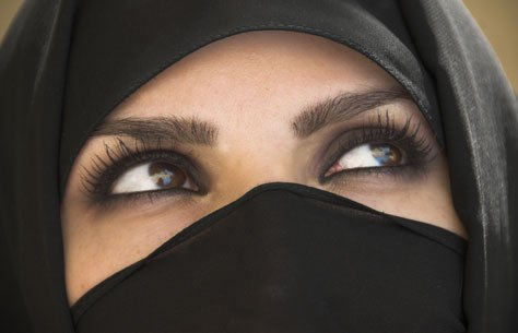 https://i2.wp.com/www.theculturewatch.com/wp-content/uploads/2011/01/muslim-woman.jpg