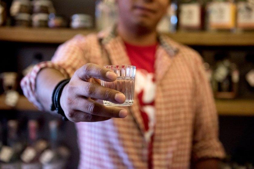 Mezcales_Drinkup02