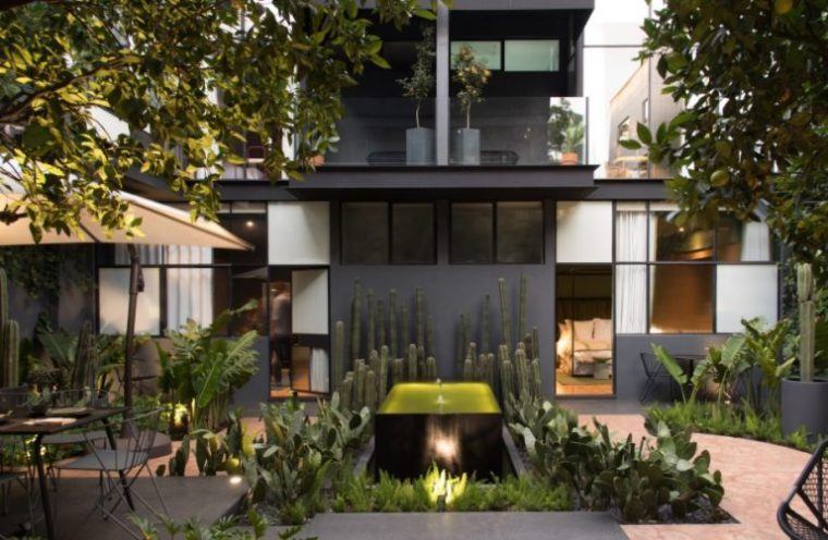 casa-ignacia02