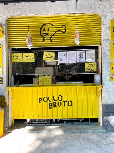 pollo_bruto_1
