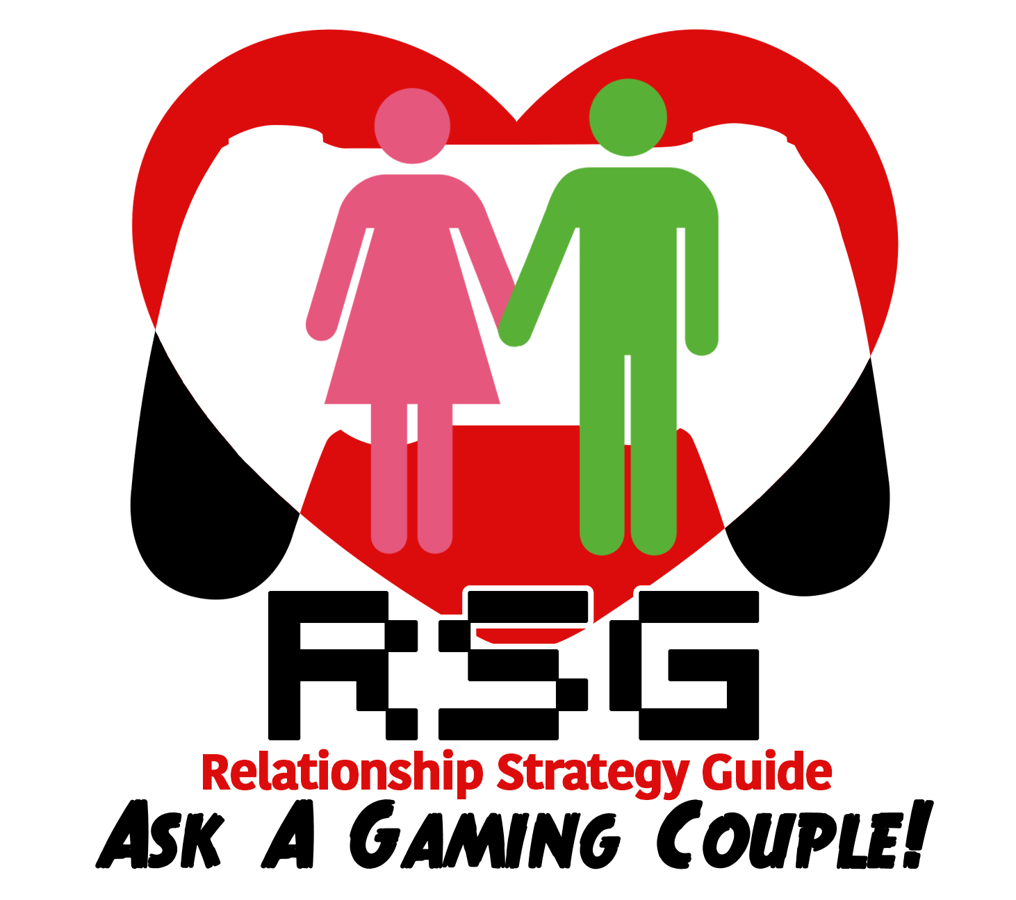 Ask a Gaming Couple