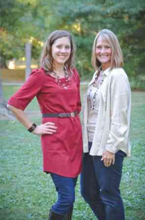 Jill & Cathy The Curriculum Corner