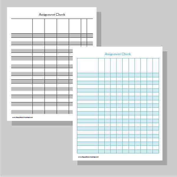 Teacher Planning Binder - The Curriculum Corner 123
