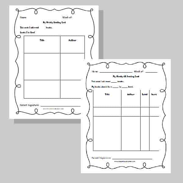 Expanded Form Worksheets 5th Grade Excel Student Data Binder Printables  The Curriculum Corner  Subtraction Facts Worksheets 2nd Grade Pdf with Science Process Skills Worksheet Word Student Data Binder For Tracking Progress In The Classroom Free From The  Curriculum Corner  Editable Worksheet Ratio Word