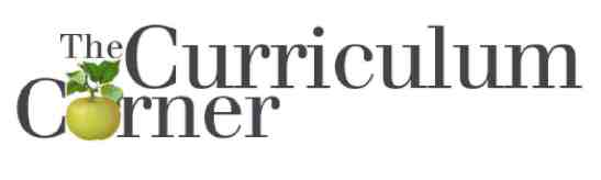 Teacher Blogging:  Tips for Getting Started by The Curriculum Corner