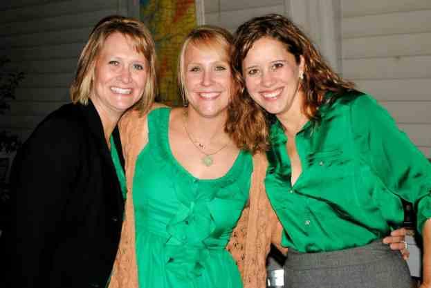Teacher Bloggers:  How The Curriculum Corner Began