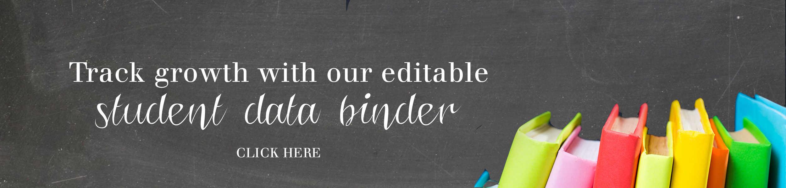 slider_studentdatabinder