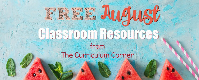 august resources