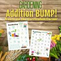 Gardening Addition BUMP!