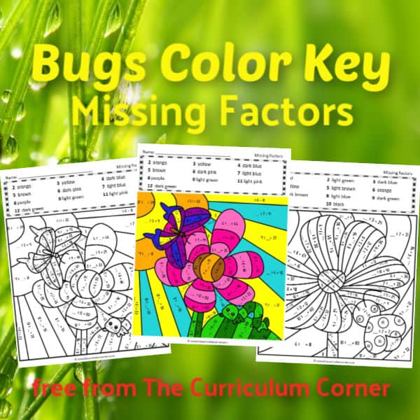 Bus Color Key Multiplication
