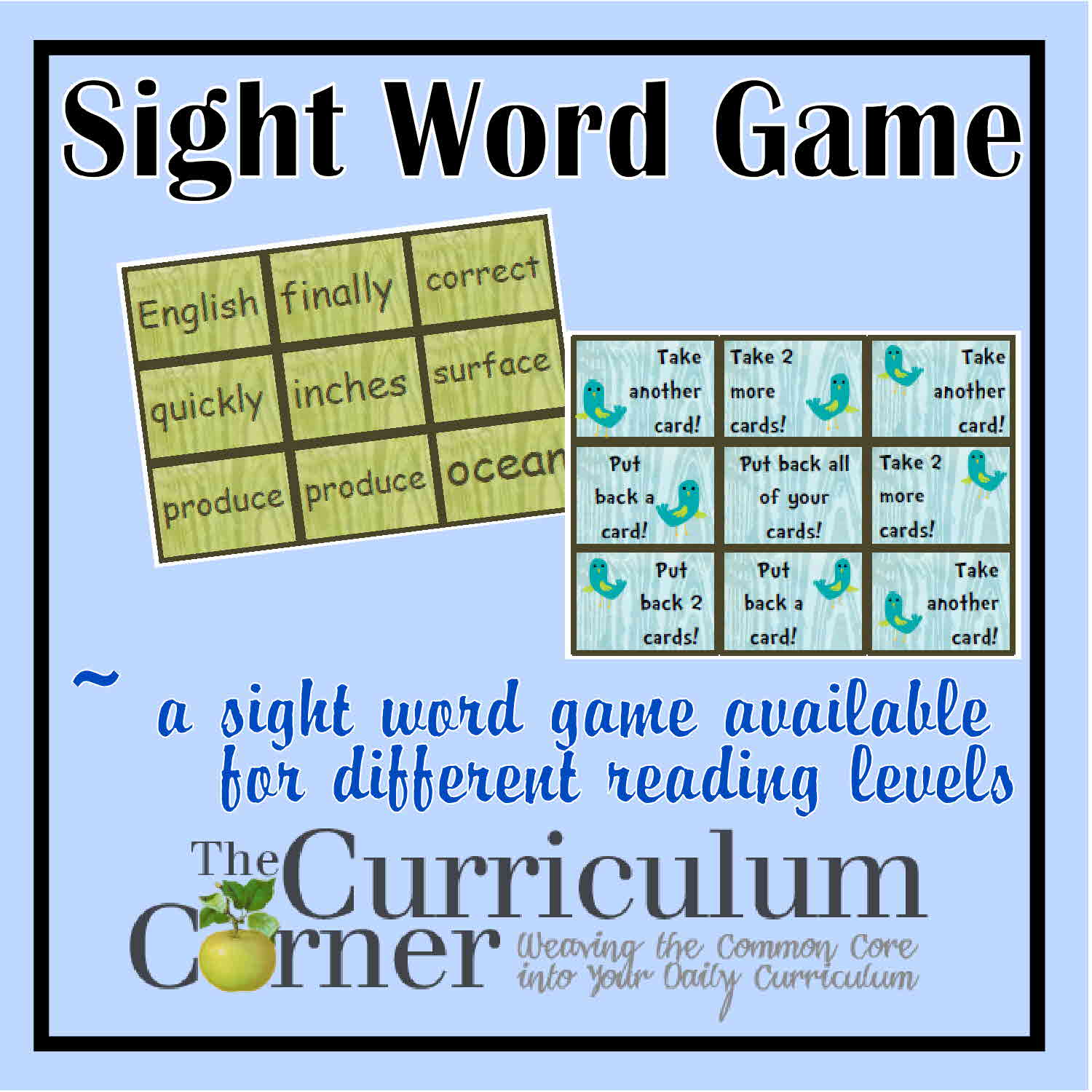 Sight Word Worksheet New 327 Sight Word Activities Year 1