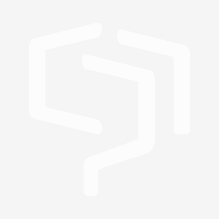 Stainless Steel Curtain Pole Brackets | Gopelling.net